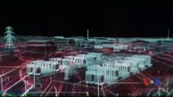 Документальний фільм Zero Days попереджав про можливість нових широкомасштабних кібератак. Відео