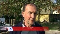 ŠOLAJA: Inzkov izvještaj pred UN-om se pretvorio u administrativnu formalnost