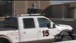 Коли роботи відберуть роботу у водіїв вантажівок? Відео.