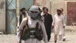 والی قندوز: داعش در شمال افغانستان حضور دارد