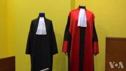 POCAR: Dokumenti iz haškog Tribunala sada su lako dostupni i građanima BiH