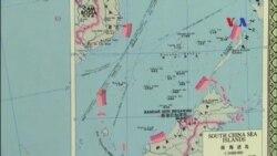 TT Indonesia bác bỏ tuyên bố đường 9 đoạn của TQ ở Biển Đông