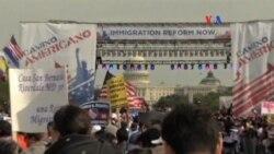 Obama - inmigración ambos partidos