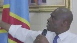 Fayulu alobeli Minembwe (Ndambo ya bokutani bwa ye na bapanzi sango)