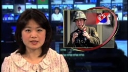 韩国证实朝鲜将一枚导弹移至东海岸
