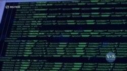 $70 млн у криптовалюті вимагають хакери, які здійснили наразі найбільшу міжнародну атаку з використанням програм-шантажувальників. Відео