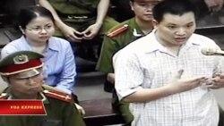 Nghị sĩ 14 nước kêu gọi Việt Nam thả luật sự Nguyễn Văn Đài