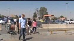 2012-07-11 美國之音視頻新聞: 俄羅斯外長將與敘利亞反對派舉行會談