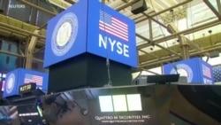 紐約證交所宣布取消將中國三家電信公司除牌的計劃