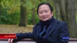 Slovakia khởi tố vụ bắt cóc Trịnh Xuân Thanh