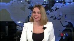 Час-Тайм. Російських олігархів охопила паніка через санкції - Фрід