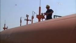Без підняття цін на газ, держава зажене себе у прірву - експерт