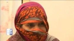 پاکستان میں بچوں کا جنسی استحصال