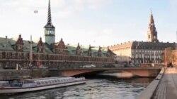 Danska: zakon o oduzimanju nakita i novca od migranata
