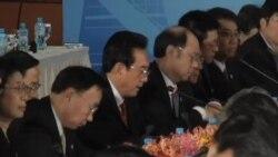 两岸签新经贸协议