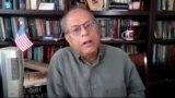 সামাজিক যোগাযোগ মাধ্যম ও উগ্রবাদ : শাফকাত মুনীরের বিশ্লেষণ