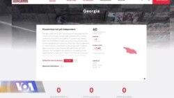 ქართული მედია ბაზარი გამოწვევების წინაშე