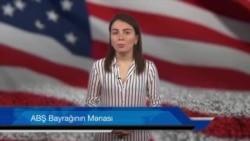 ABŞ Bayrağının Mənası