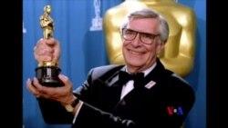 奧斯卡獎得主馬丁·蘭道辭世終年89歲