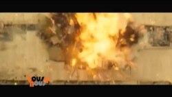 Le 24e James Bond sur les écrans de cinéma