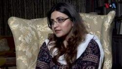 'ہٹ لسٹ میں نام شامل ہونے پر پاکستان سے نکلنے کا فیصلہ کیا'