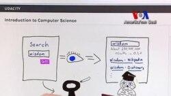 İnternet Teknolojisi Eğitimde Devrim Başlatıyor