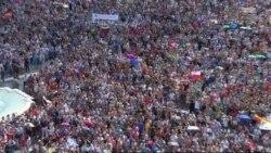 Vaticano se suma al auxilio de refugiados
