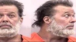 تیراندازی در یک مرکز تنظیم خانواده در کلرادو سه کشته به جای گذاشت