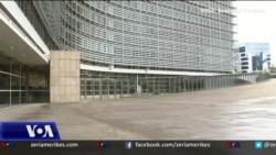 BE, thirrje udhëheqësve të Ballkanit për përmbajtje nga deklarata nxitëse