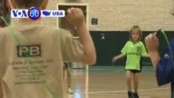 VOA美國60秒(粵語): 2012年7月6日