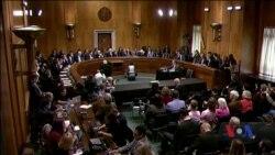 Майк Помпео – новий державний секретар США. Відео