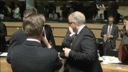 Європа змінила тон щодо Росії і дала ще одне попередження