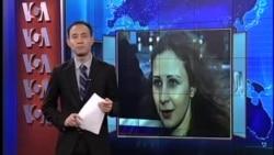 VOA卫视(2013年12月23日 第一小时节目)