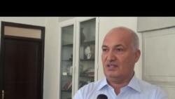 Sərdar Cəlaloğlu: Bir qüvvənin uzun müddət hakimiyyətdə saxlanması həm də beynəlxalq güclərin işidir