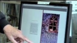 Mustaqil kitob chiqarish imkoniyati/Self Publishing Made Easier
