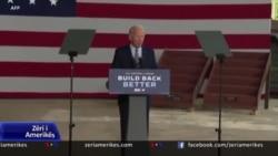 Biden shpalos planin ekonomik