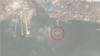 올해 북한 남포 유류시설 드나든 선박 20여 척…국경봉쇄 중에도 운송 지속
