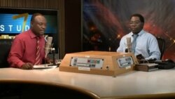 Live Talk - Zimbabweans Discuss Water Rights
