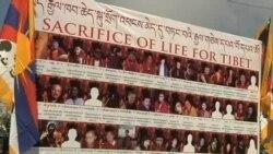 西藏流亡政府盼奥巴马总统对西藏提供支持