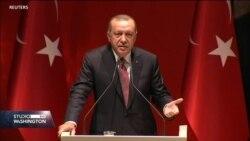 Analitičari procijenjuju da li Turska želi naštetiti Saudijskoj Arabiji