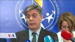 Wigemark o korupciji u BiH: Teško da može gore od ovoga