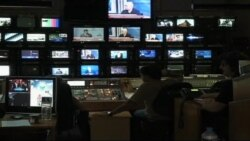 CPJ Informe Muertes Periodistas
