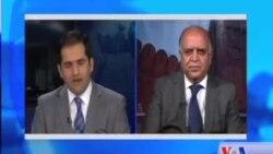 صد روز حکومت وحدت ملی افغانستان