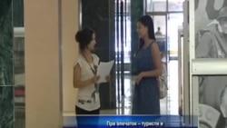 Ѓорѓиовска: Има многу работи да научиме од Америка