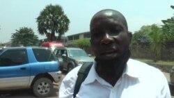 Ba Congolais baike balobeli mateya ya bosangisi nzoto epayi na bana