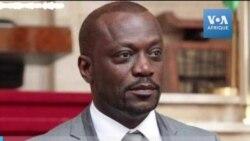 """Meiway: un 3e mandat du président Ouattara est """"comme un coup de massue"""""""