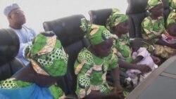 Nigeria: 15 personnes ont échappé à leurs ravisseurs