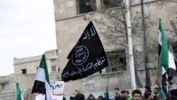 Al-Qaida ani GSIM mogo ba do Ali Maychou fagara Mali djamana kono,