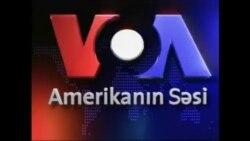 Leyla və Arif Yunusların məhkəməsi təxirə salınıb