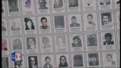 Kosovë: Fati i të zhdukurve